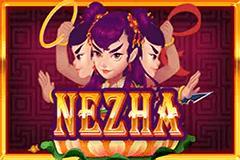 Nezha Slot