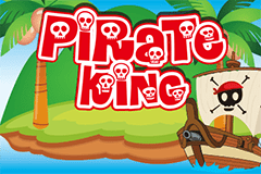 Pirate King Slot