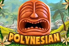 Polynesian Slot