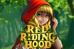 Red Riding Hood Slot