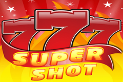 SuperShot Slot