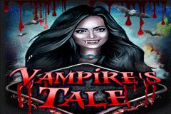 Vampire's Tale Slot
