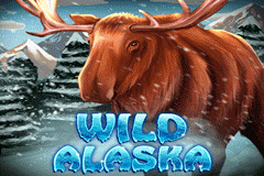 Wild Alaska Slot