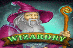 Wizardry Slot