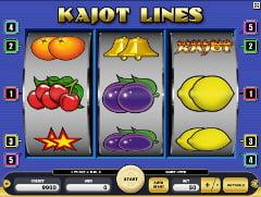 Book of una slot machine online kajot easy