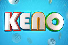 1 Online Keno Casino 2020 Play Free And Real Money Keno Games