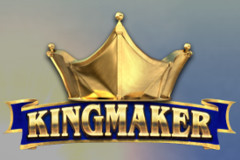 King Maker Slot Machine