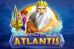 atlantis inpired gaming online slot spielen