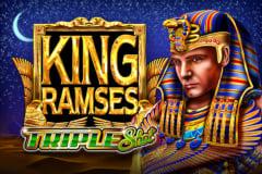 King Ramses Slot