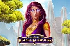 Kingdoms Rise™ Legend of Elvenstone Slot Game