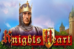 Knight's Heart s Slot Machine