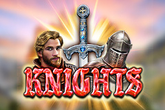 Knights Online Slot