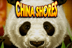 China Shores Slot Machine Review Amp Free Online Casino Game