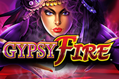 Gypsy Fire Slot