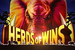 Herds of Wins