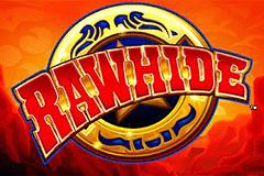 Rawhide Slot
