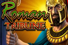 Roman Tribune Slot