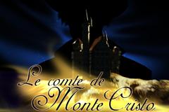 Le Comte de Monte Cristo Slot