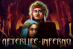 Afterlife Inferno Slot
