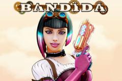 Bandida Slot