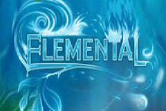 Elemental Slot
