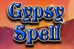 Gypsy Spell Slot