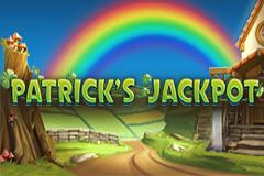 Patrick's Jackpot