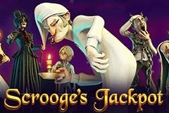 Scrooge's Jackpot Slot
