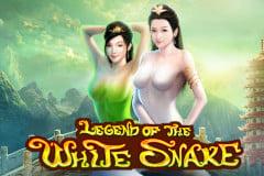 Legend of the White Snake Slot