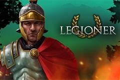 Legioner Slot