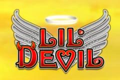 Lil' Devil Slot Machine