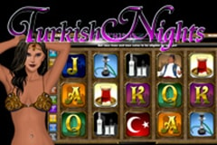 Turkish Nights