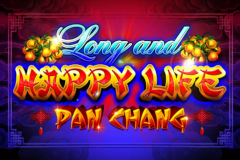 Long and Happy Life Slot Machine