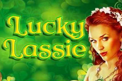 Lucky Lassie Slot Machine