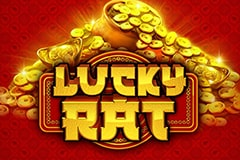 Play Lucky Rat Slot Online