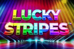 Lucky Stripes Slot Game