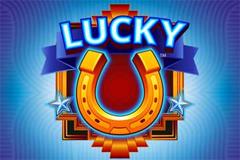 Lucky U Online Slot