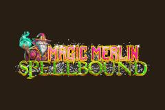 Magic Merlin: Spellbound Slot Machine