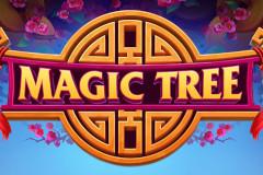 Magic Tree Slot Review