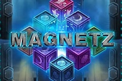 Magnetz Slot Machine