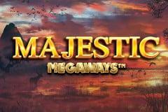 Majestic Megaways Online Slot