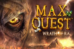 Max Quest Slot Machine