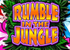 Jungle Monkeys Slot Machine