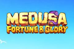 Medusa - Fortune & Glory Slot