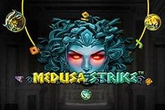 Medusa Strike Slot Machine