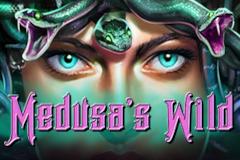 Medusa's Wild Slot
