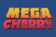 Mega Cherry Online Slot