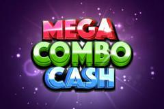 Mega Combo Cash Online Slot