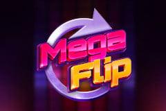 Mega Flip Slot Machine