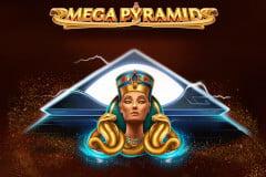 Mega Pyramid Slot Machine
